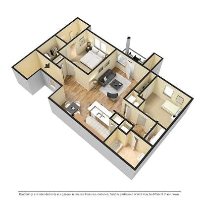 apartment-c-3d-furnished