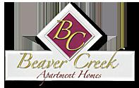 Beaver Creek Apartment Homes